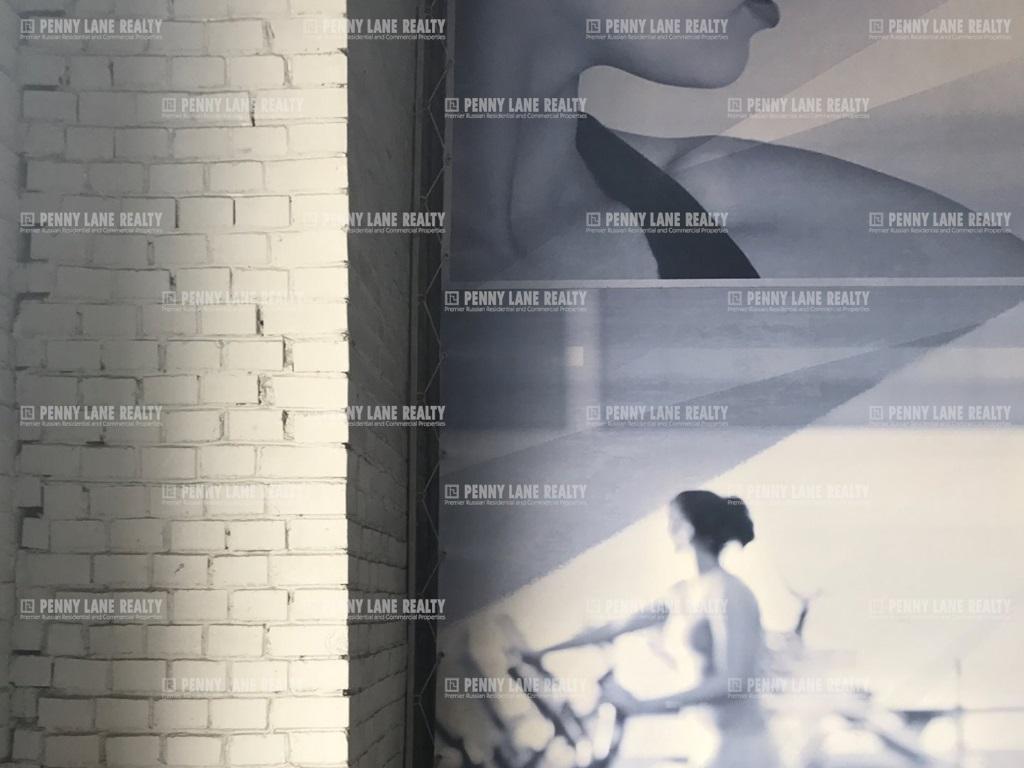 Аренда помещения 1036 кв.м. ЮВАО ул. Совхозная, 8 - на retail.realtor.ru - фотография №5