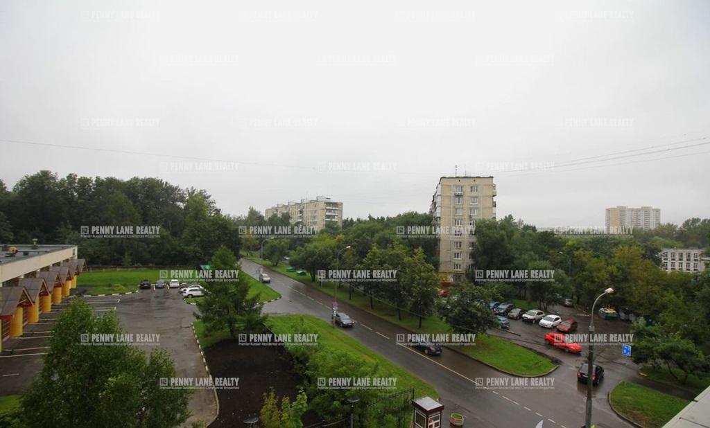 улица Реутовская - на retail.realtor.ru