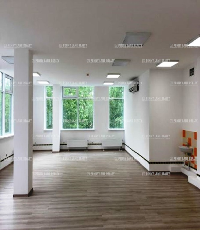 Закрытая продажа здания 3400 кв.м  СВАО - на retail.realtor.ru