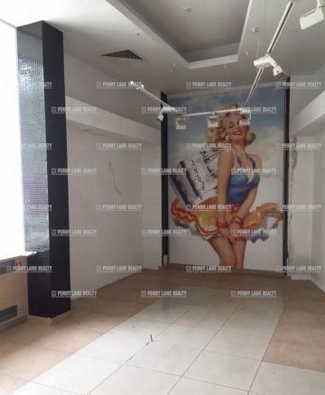 "аренда - ""пр-кт Кутузовский, 22"" - на retail.realtor.ru"