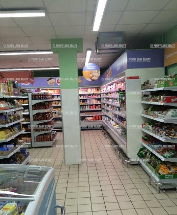 улица 2-я Владимирская - на retail.realtor.ru