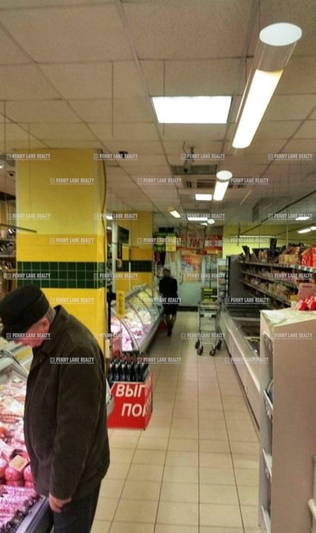 Закрытая аренда помещения 391.10 кв.м  ВАО - на retail.realtor.ru