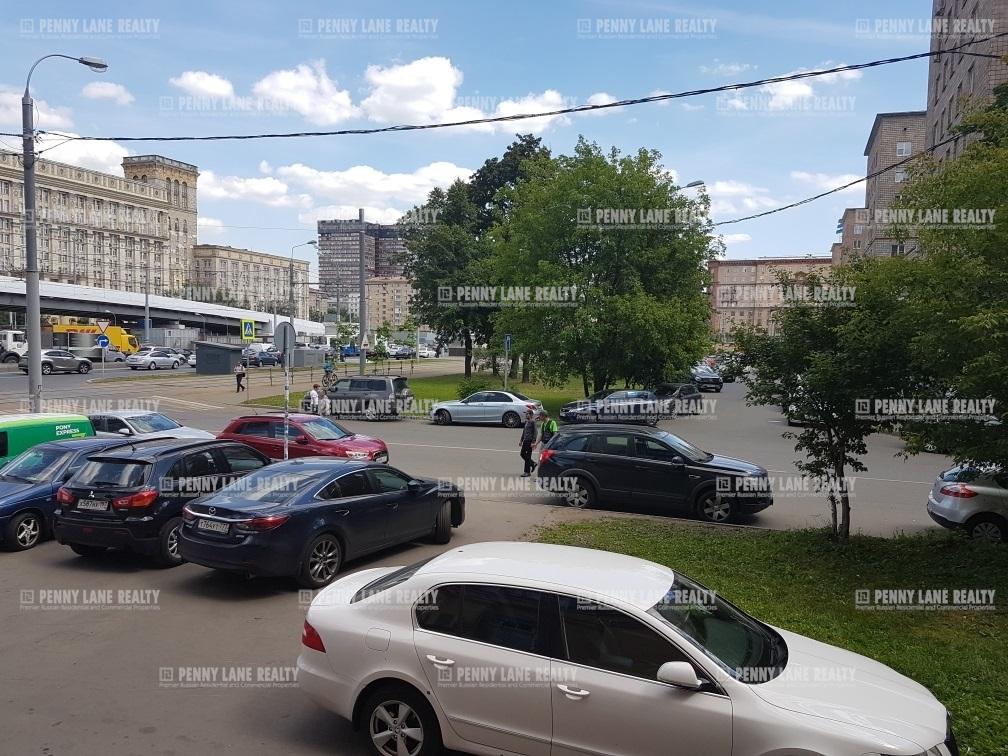Закрытая продажа помещения 59.10 кв.м  САО - на retail.realtor.ru