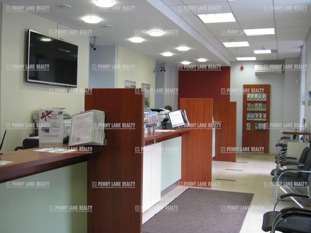 Продажа помещения 259 кв.м. ЦАО пр-кт Мира, 74с1а - фотография №4