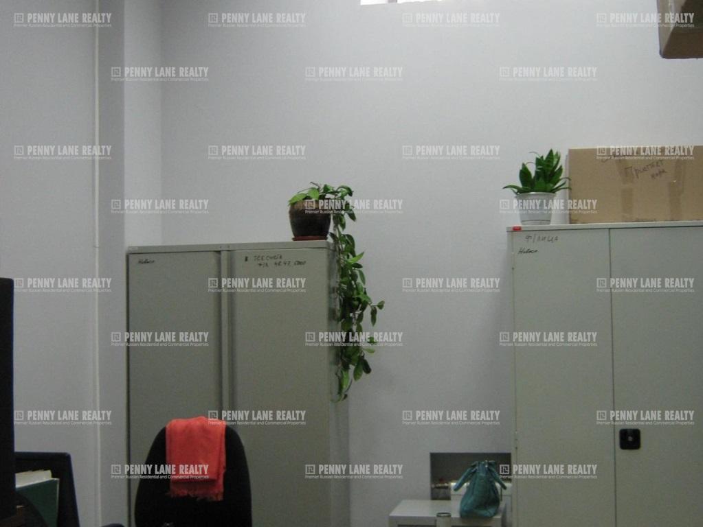 Продажа помещения 259 кв.м. ЦАО пр-кт Мира, 74с1а - фотография №5