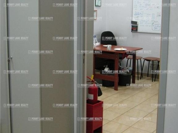Продажа помещения 259 кв.м. ЦАО пр-кт Мира, 74с1а - фотография №6
