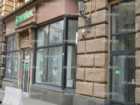 Продажа помещения 259 кв.м. ЦАО пр-кт Мира, 74с1а - фотография №3