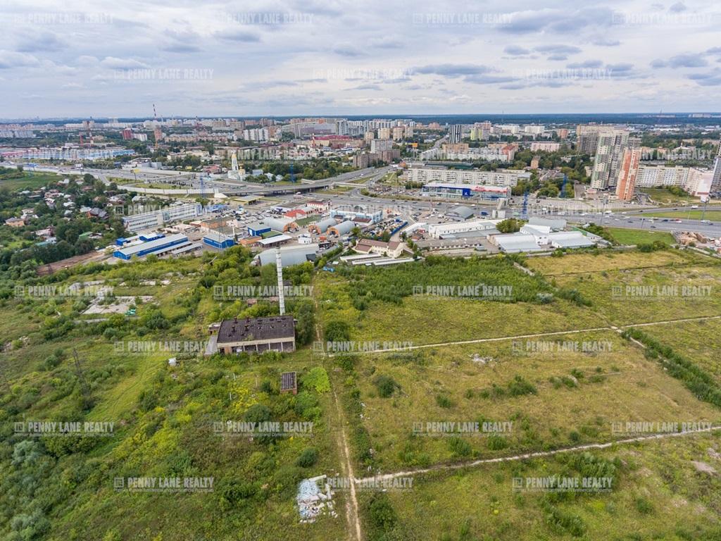 Закрытая продажа  114500 кв.м  - на retail.realtor.ru