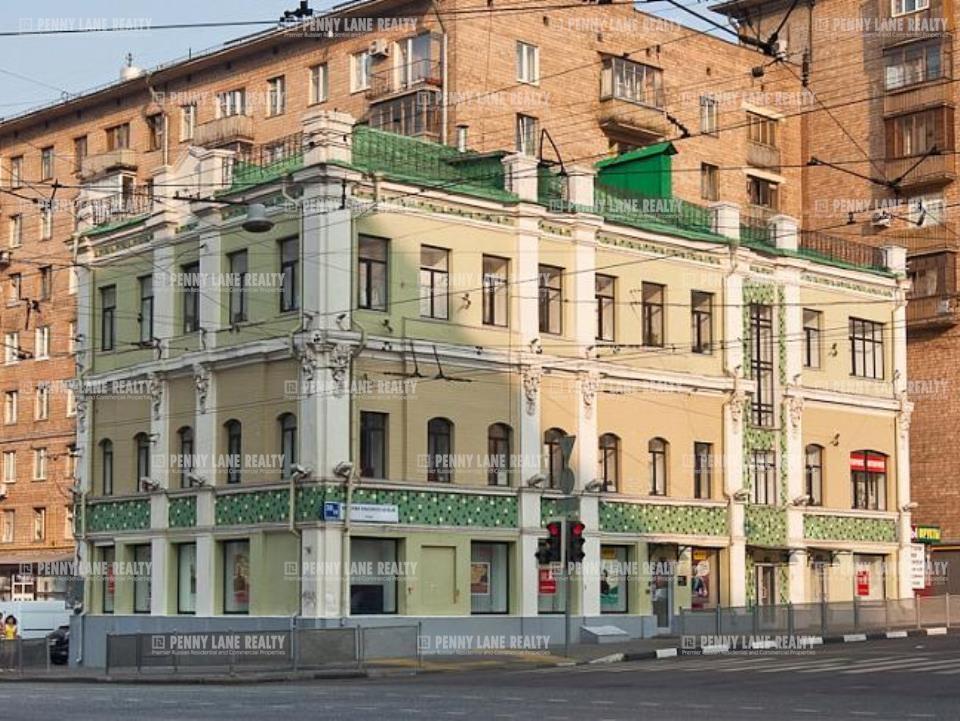 "продажа - ""ЦАО"" - на retail.realtor.ru"
