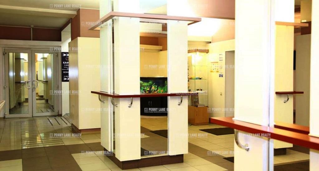 Закрытая продажа помещения 5106.70 кв.м  ЗАО