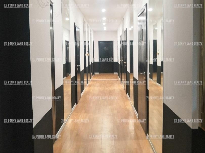 Продажа помещения 291.60 кв.м. ЦАО проезд Кожевнический, 4/5с5 - фотография №5