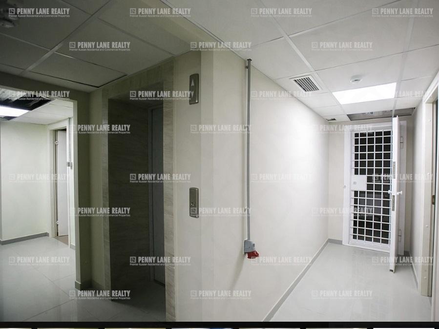 Закрытая продажа здания 1325 кв.м  ЦАО - на retail.realtor.ru
