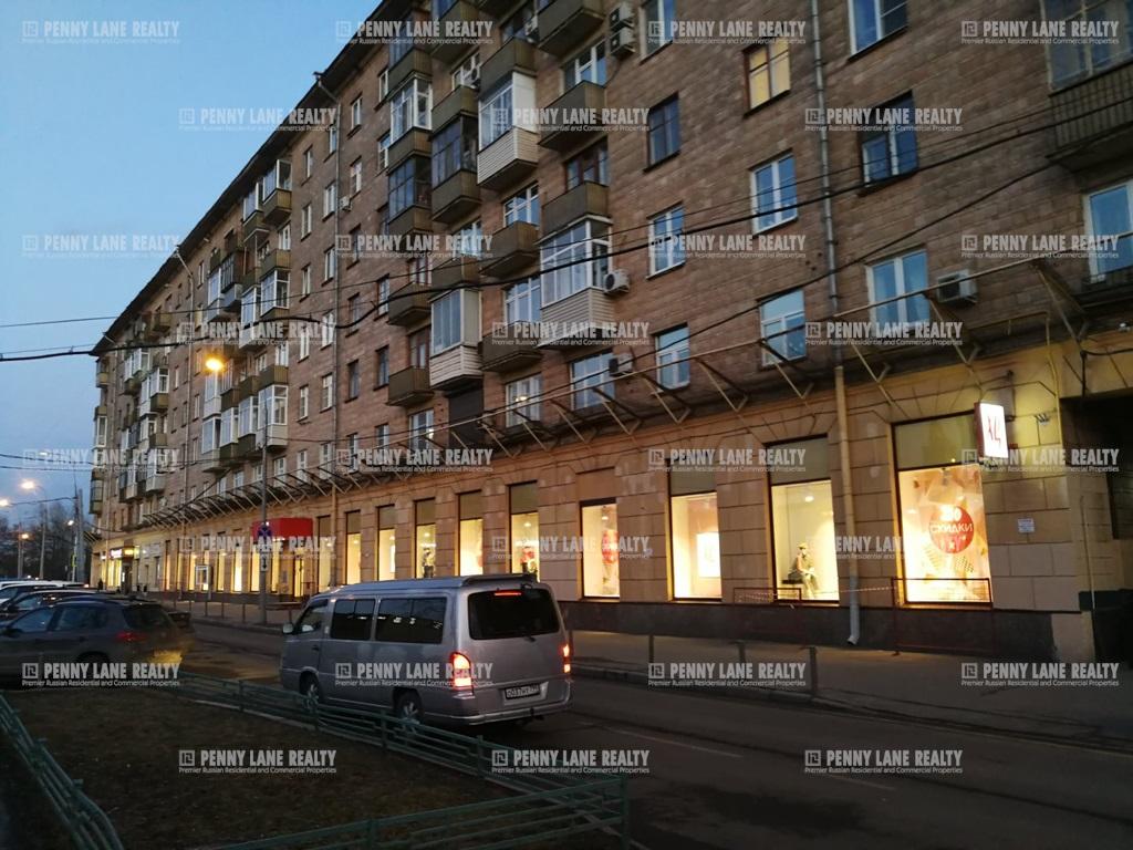 Закрытая продажа помещения 892.80 кв.м  ЮЗАО