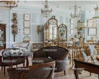 Закрытая продажа помещения 269.30 кв.м  ЦАО - на retail.realtor.ru