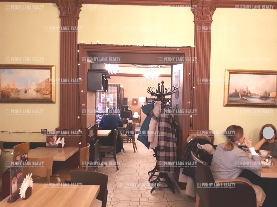 Аренда помещения 196.70 кв.м. ЦАО ул. Таганская, 1с1 - на retail.realtor.ru - фотография №4