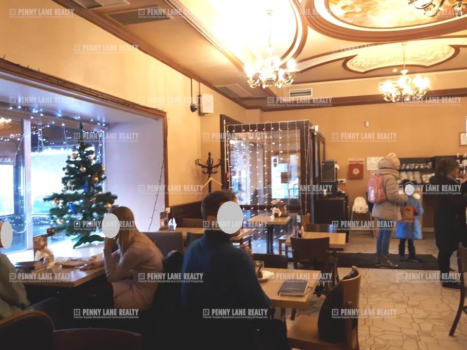 Аренда помещения 196.70 кв.м. ЦАО ул. Таганская, 1с1 - на retail.realtor.ru - фотография №5