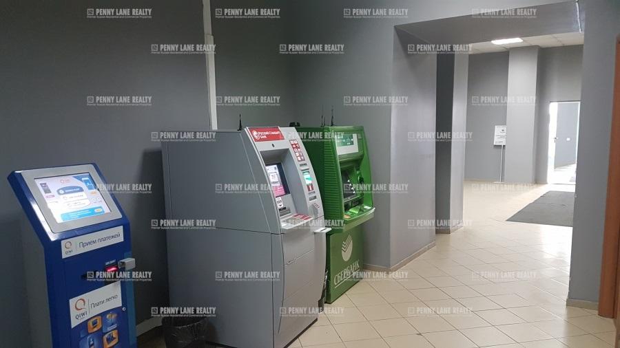 Закрытая продажа помещения 33486 кв.м  - на retail.realtor.ru