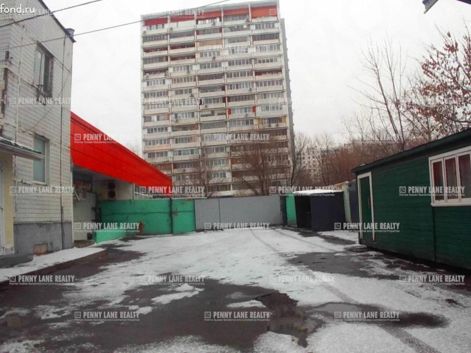 Закрытая аренда помещения 1417 кв.м  САО - на retail.realtor.ru