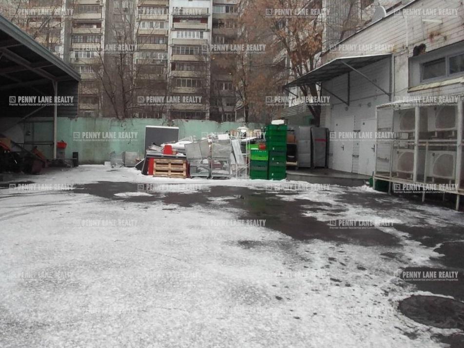Закрытая аренда помещения 238 кв.м  САО - на retail.realtor.ru