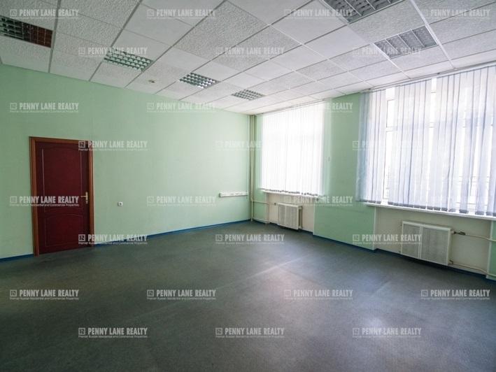 Закрытая продажа здания 2700 кв.м  СВАО - на retail.realtor.ru