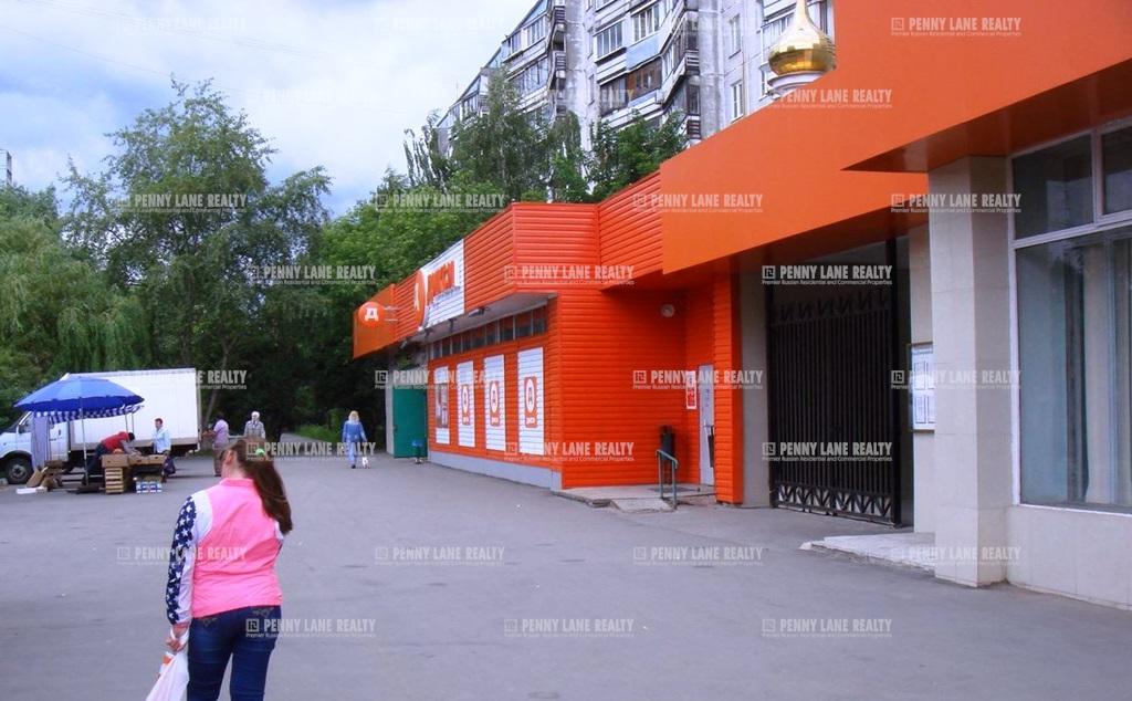 Продажа помещения 615 кв.м. ул. агрохимиков, 2 - фотография №2