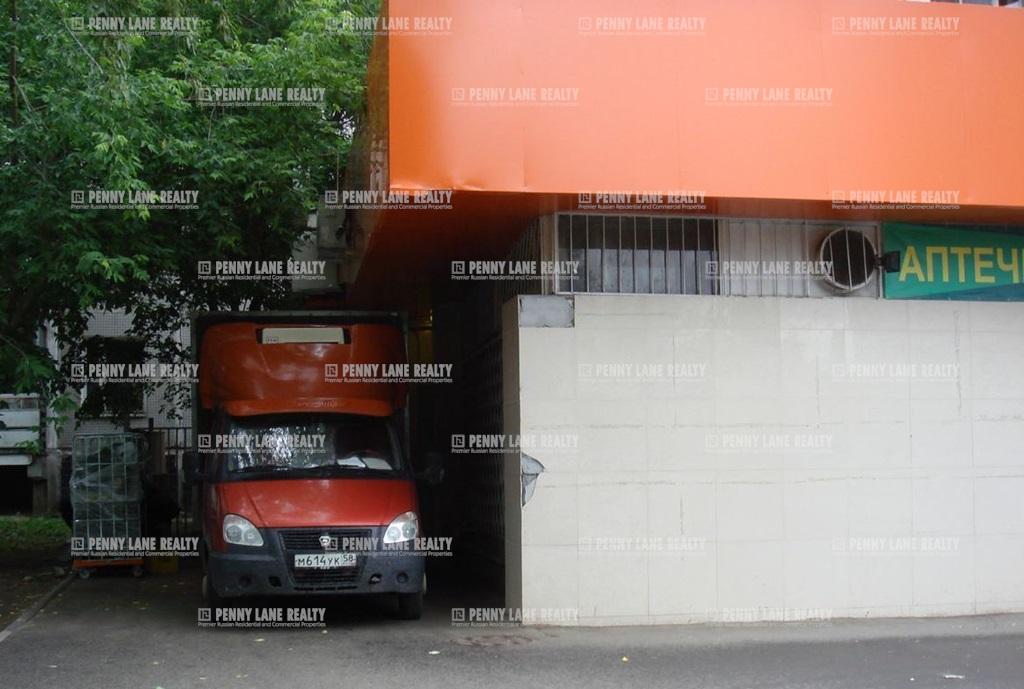 Продажа помещения 615 кв.м. ул. агрохимиков, 2 - фотография №4