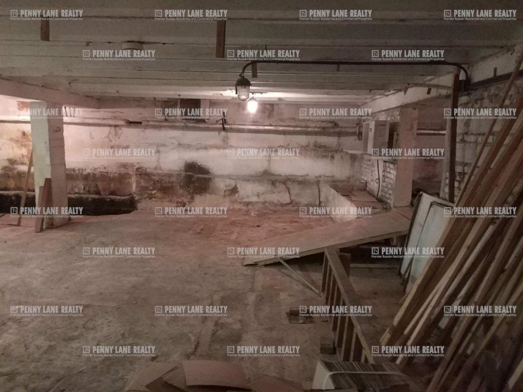 Продажа помещения 615 кв.м. ул. агрохимиков, 2 - фотография №11