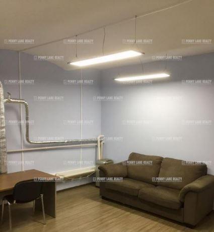 Закрытая продажа помещения 82 кв.м  ЦАО