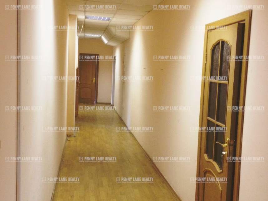 Продажа помещения 235.50 кв.м. ЮВАО ул. Моршанская, 2 - фотография №4