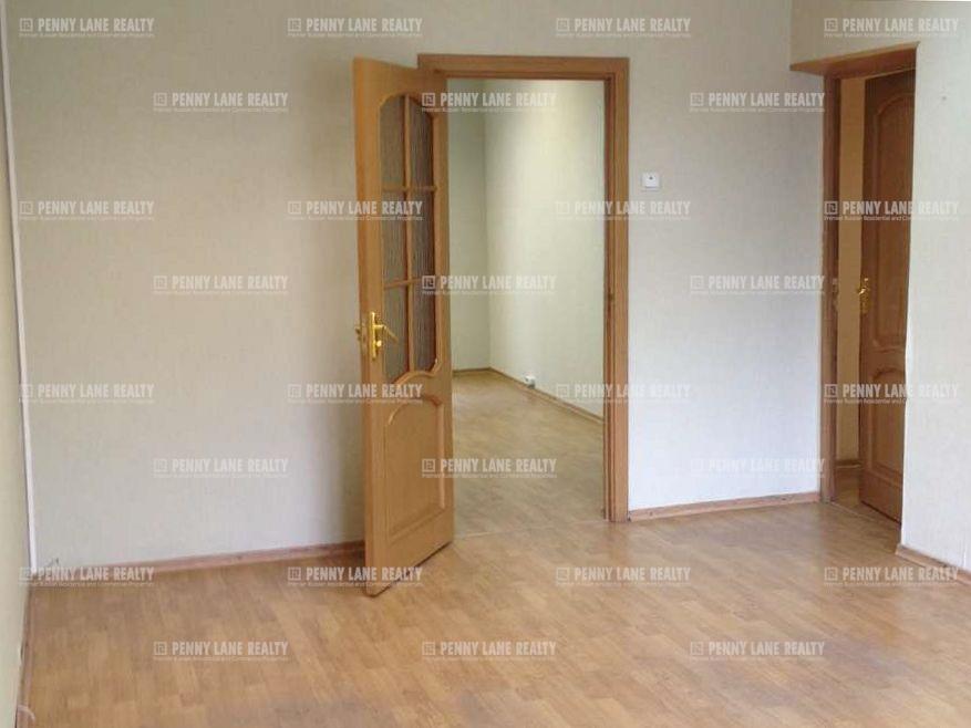 Продажа помещения 235.50 кв.м. ЮВАО ул. Моршанская, 2 - фотография №5