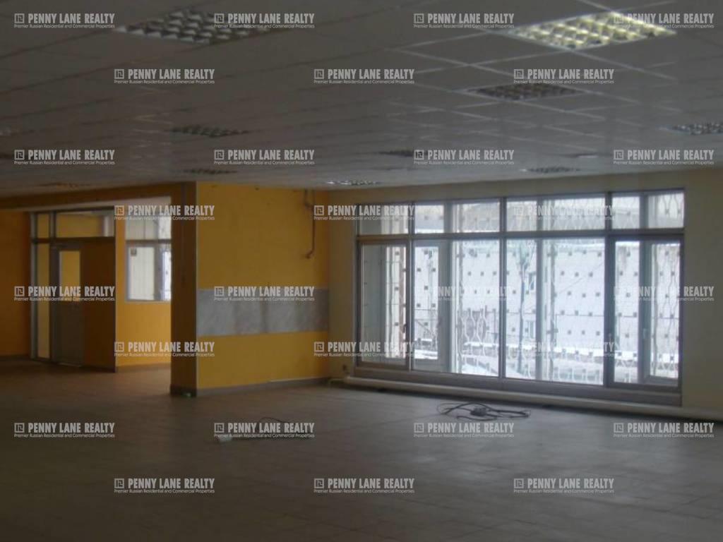 Закрытая аренда помещения 1025 кв.м