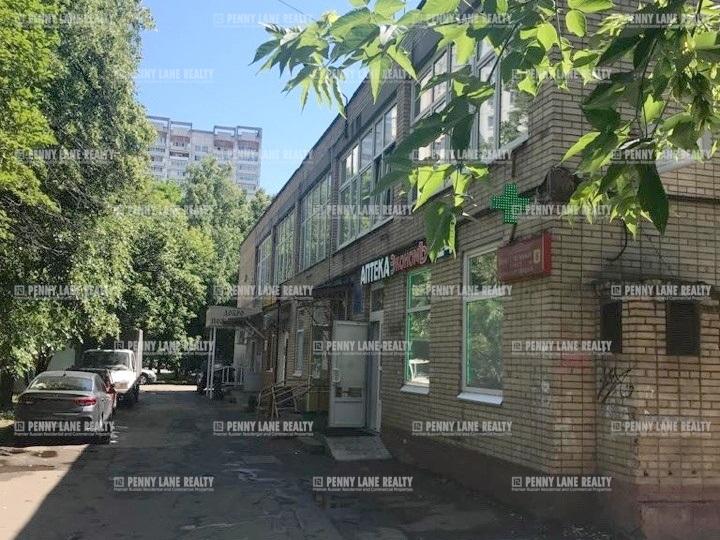 Аренда помещения 49 кв.м. СЗАО ул. Свободы, 89к5 - фотография №3