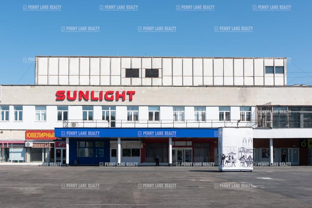 Продажа помещения 926.70 кв.м. ВАО ул. 9-я Парковая ул., 62 - фотография №1