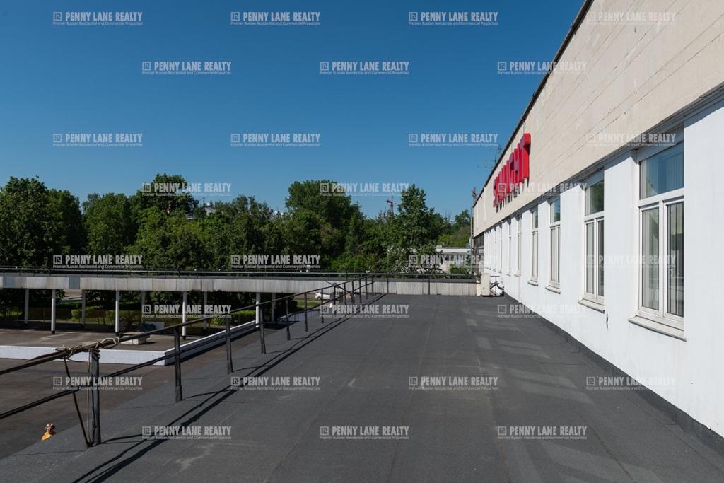 Продажа помещения 926.70 кв.м. ВАО ул. 9-я Парковая ул., 62 - фотография №2