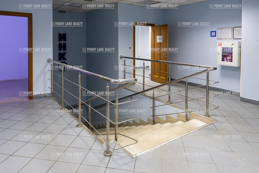 Продажа помещения 926.70 кв.м. ВАО ул. 9-я Парковая ул., 62 - фотография №5