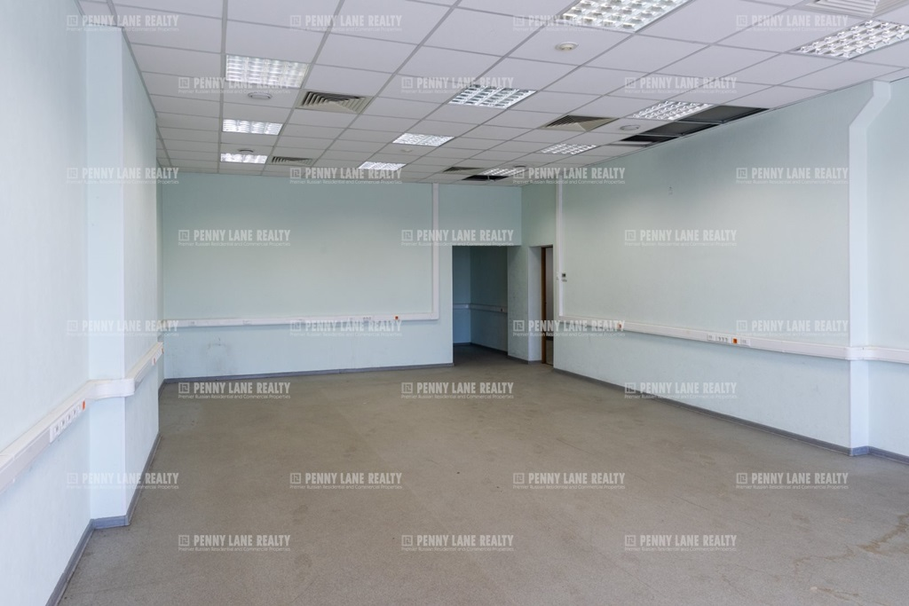 Продажа помещения 926.70 кв.м. ВАО ул. 9-я Парковая ул., 62 - фотография №7