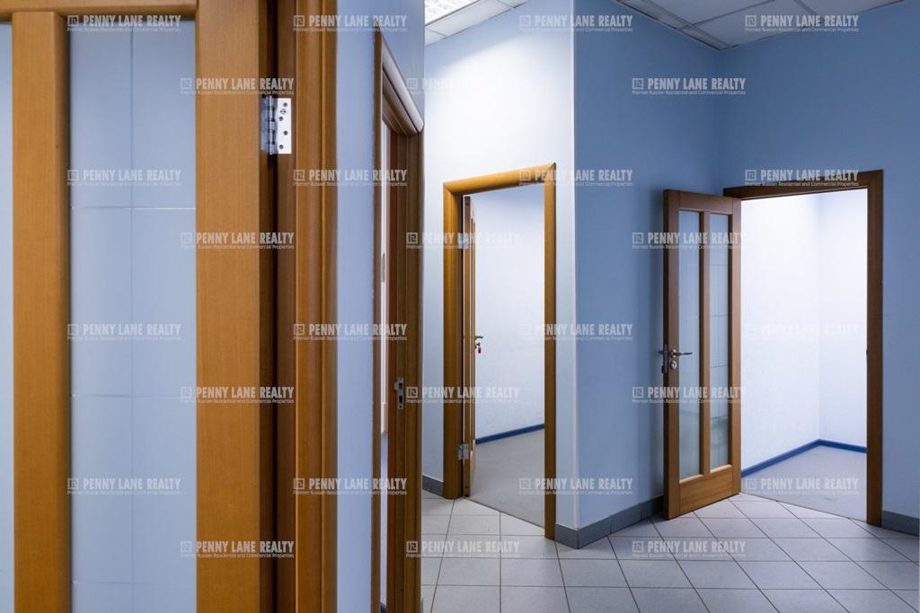 Продажа помещения 926.70 кв.м. ВАО ул. 9-я Парковая ул., 62 - фотография №10