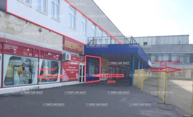 Продажа помещения 926.70 кв.м. ВАО ул. 9-я Парковая ул., 62 - фотография №12