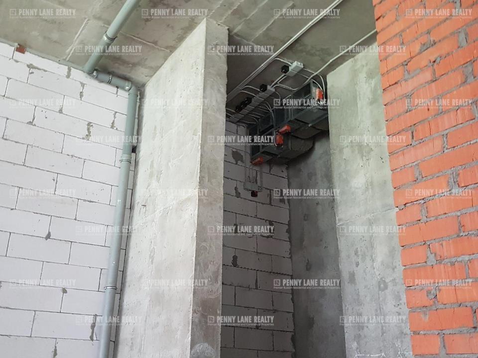 Аренда помещения 150 кв.м. СЗАО ул. Краснобогатырская, 90 - фотография №7