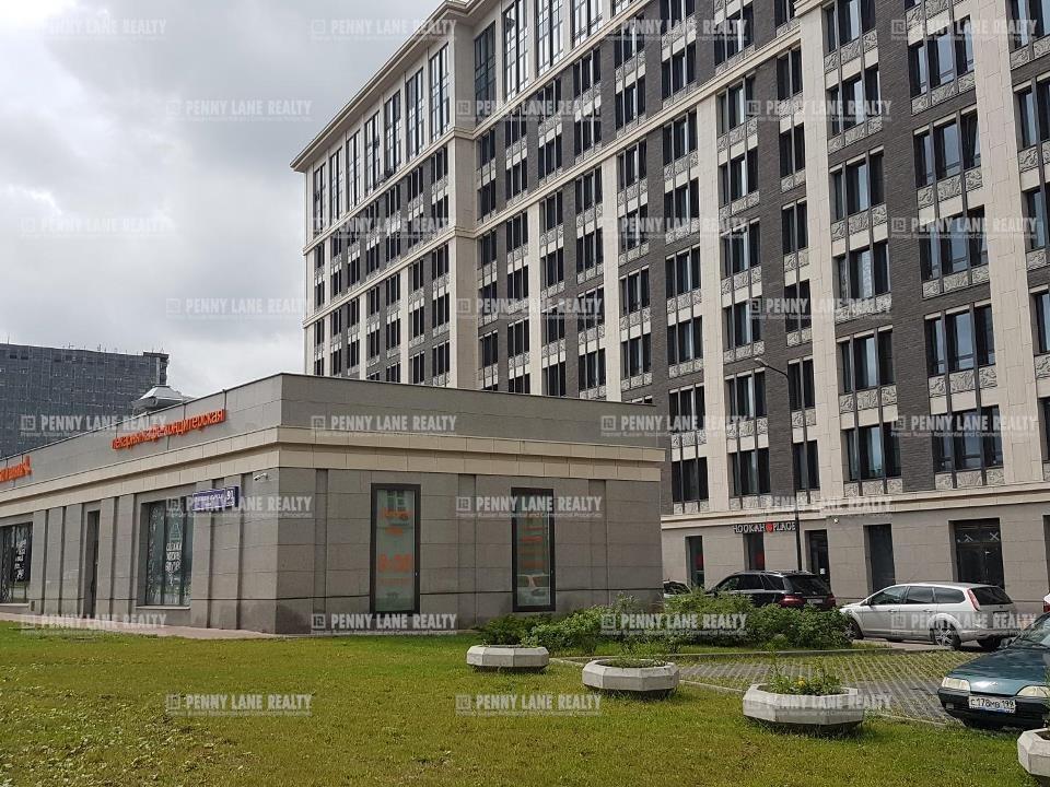 Аренда помещения 150 кв.м. СЗАО ул. Краснобогатырская, 90 - фотография №9