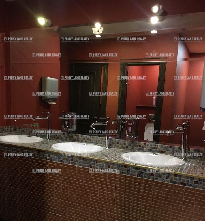 Аренда помещения 330 кв.м. ЦАО пр-кт Комсомольский, 15с2 - фотография №3