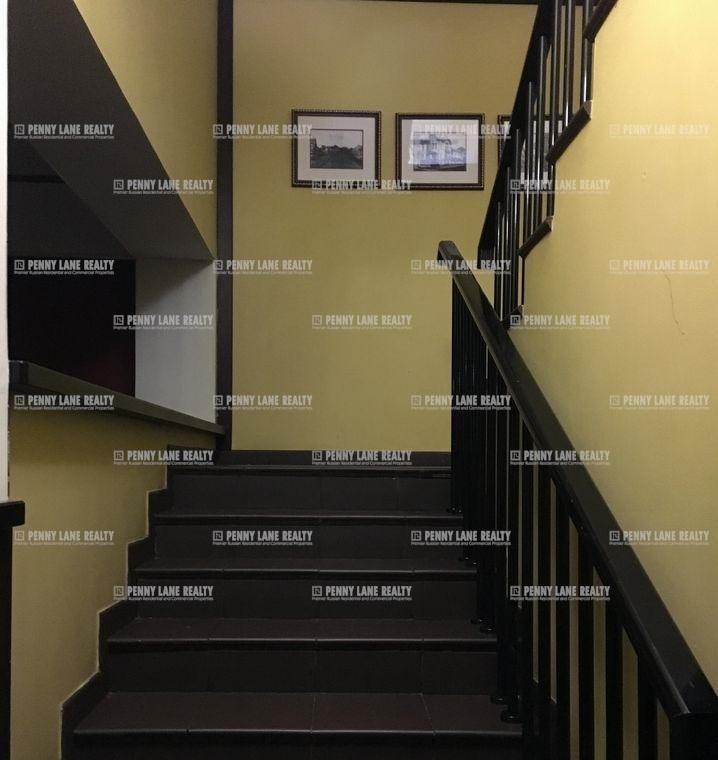 Аренда помещения 330 кв.м. ЦАО пр-кт Комсомольский, 15с2 - фотография №4