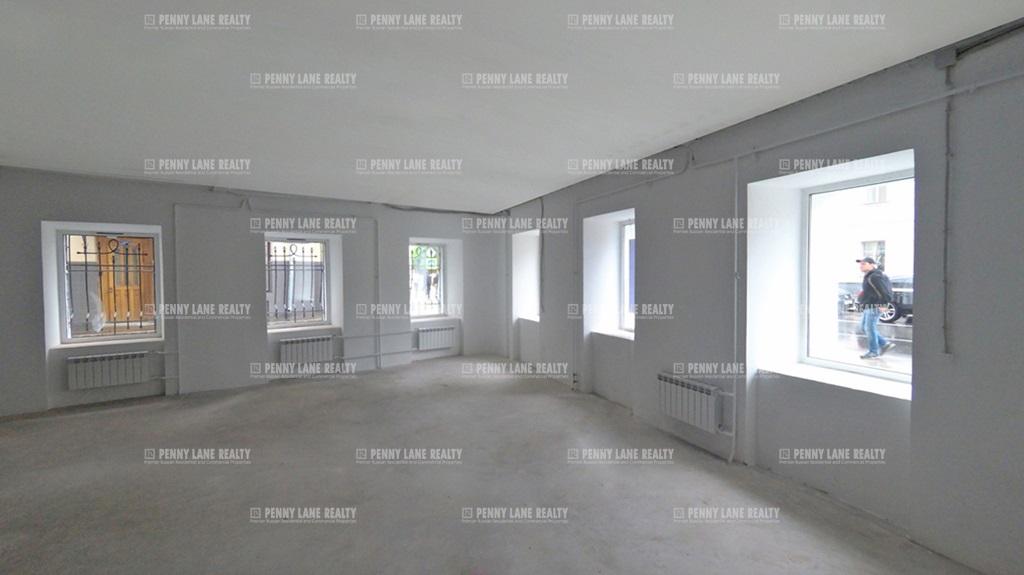 Аренда помещения 361.50 кв.м. ЦАО ул. Пятницкая, 33-35с2 - фотография №5