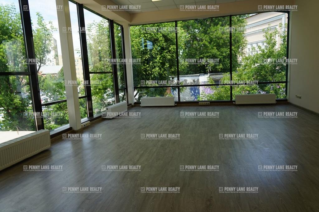 Закрытая продажа здания 810 кв.м  ВАО - на retail.realtor.ru