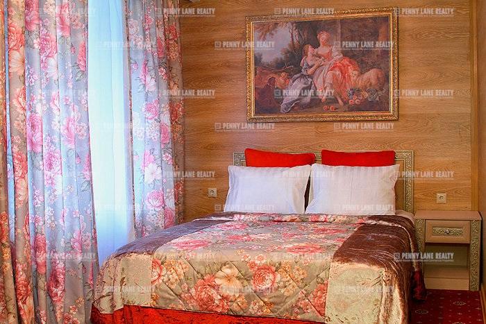 Продажа помещения 608 кв.м. ул. Мастеркова, 3 - фотография №4