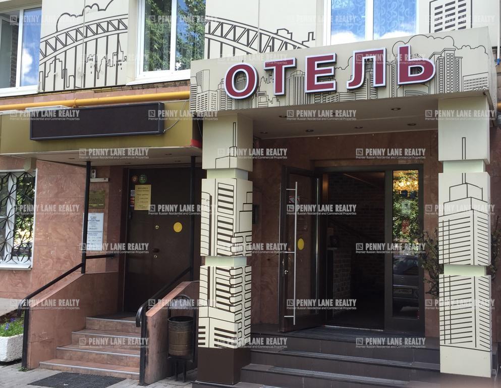Продажа помещения 608 кв.м. ул. Мастеркова, 3 - фотография №5
