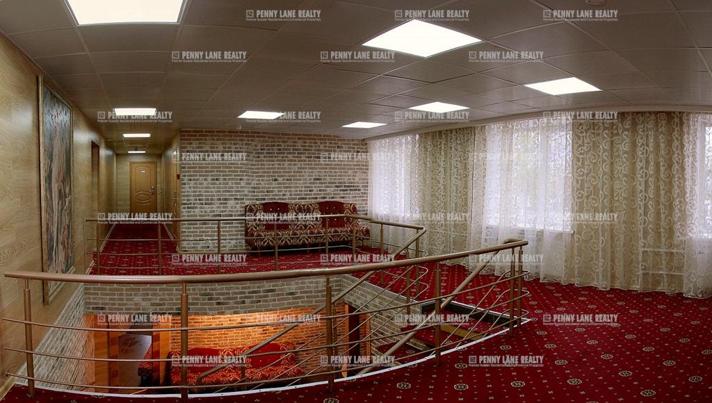 Продажа помещения 608 кв.м. ул. Мастеркова, 3 - фотография №3