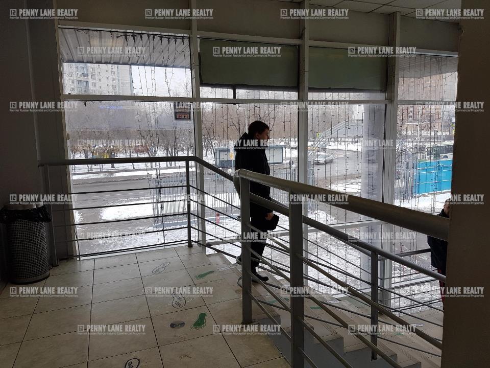 Закрытая аренда помещения 600 кв.м  ЮВАО