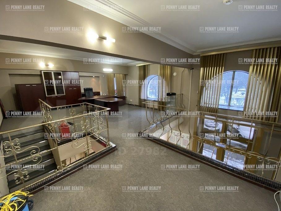 Закрытая продажа помещения 104 кв.м  СЗАО