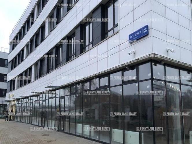 Аренда помещения 70.50 кв.м. ЮВАО пр-кт Рязанский, 3Б - фотография №7